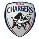 Deccan Chargers Cricket Team Logo