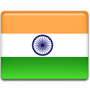 India Cricket Team Logo