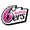 Sydney Sixers vs Titans 2nd Semi Final T20 Oct 26, 2012 Live & Highlights