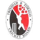 Trinidad and Tobago Cricket Team Logo